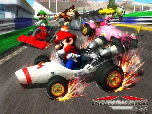 Mario-Kart-DS1