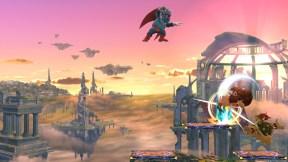 Super Smash Bros Asistentes (16)