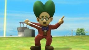 Super Smash Bros Asistentes (17)
