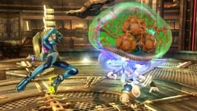 Super Smash Bros Asistentes (25)