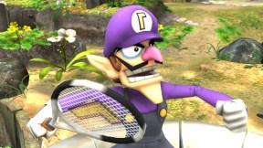Super Smash Bros Asistentes (28)