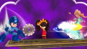 Super Smash Bros Asistentes (3)