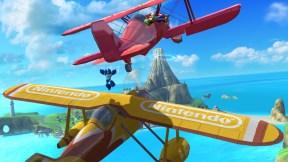 Super Smash Bros Escenarios (100)