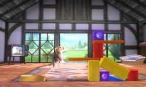 Super Smash Bros Escenarios (12)