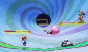 Super Smash Bros Escenarios (21)