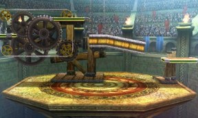 Super Smash Bros Escenarios (26)