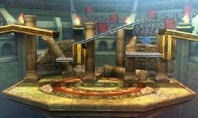 Super Smash Bros Escenarios (34)