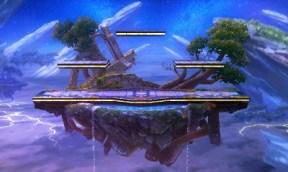 Super Smash Bros Escenarios (35)