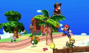 Super Smash Bros Escenarios (40)