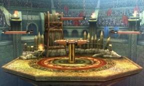 Super Smash Bros Escenarios (41)