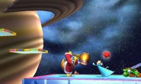 Super Smash Bros Escenarios (44)
