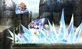 Super Smash Bros Escenarios (45)