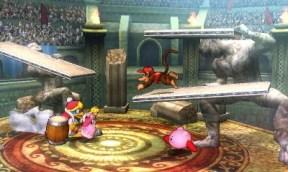 Super Smash Bros Escenarios (48)