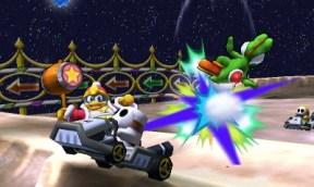 Super Smash Bros Escenarios (51)