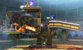 Super Smash Bros Escenarios (54)