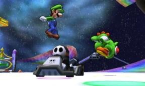 Super Smash Bros Escenarios (56)