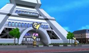 Super Smash Bros Escenarios (61)