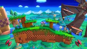 Super Smash Bros Escenarios (64)