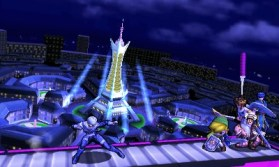 Super Smash Bros Escenarios (72)