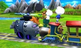 Super Smash Bros Escenarios (73)