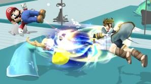 Super Smash Bros Escenarios (80)