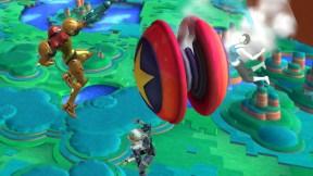 Super Smash Bros Escenarios (81)
