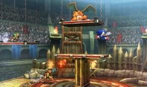 Super Smash Bros Escenarios (9)