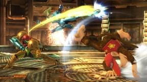 Super Smash Bros Escenarios (93)