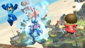 Super Smash Bros Escenarios (99)