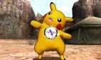 Super Smash Bros Items en 3DS (25)