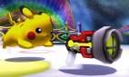 Super Smash Bros Items en 3DS (26)
