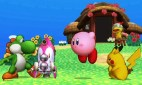 Super Smash Bros Items en 3DS (28)