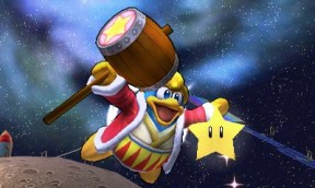 Super Smash Bros Items en 3DS (6)