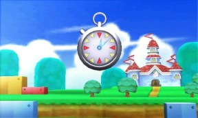 Super Smash Bros Items en 3DS (7)