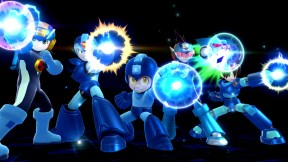 Super Smash Bros Nuevos Ataques (12)
