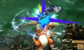 Super Smash Bros Nuevos Ataques (3)
