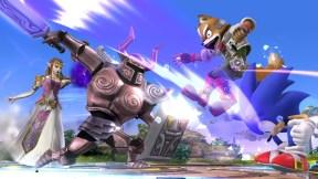 Super Smash Bros Nuevos Ataques (8)