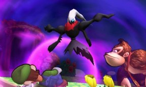 Super Smash Bros Pokemon (11)