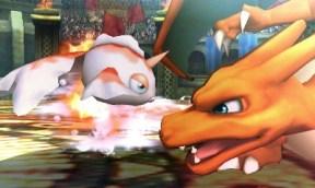 Super Smash Bros Pokemon (13)
