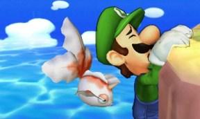 Super Smash Bros Pokemon (14)