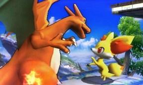 Super Smash Bros Pokemon (21)
