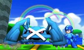 Super Smash Bros Pokemon (25)