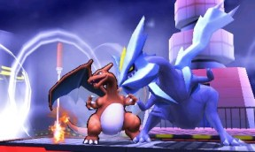 Super Smash Bros Pokemon (6)