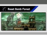 Super Smash Bros Seleccion de escenario (4)