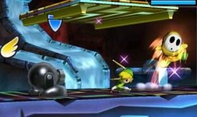 Super Smash Bros Smash Run (11)
