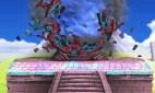 Super Smash Bros Smash Run (21)