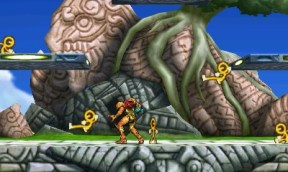 Super Smash Bros Smash Run (7)