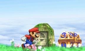 Super Smash Bros Smash Run (9)