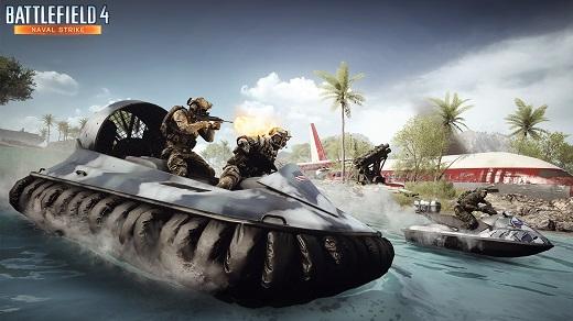 battlefield-4-naval-strike-hovercraft