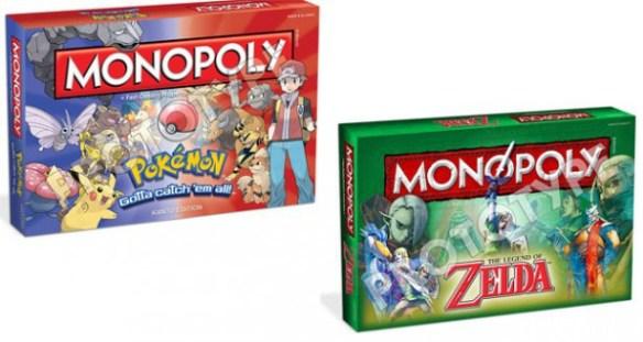 monopolypokemon_zelda_-_banner-615x327